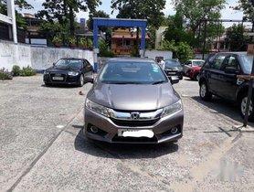Used Honda City SV Manual Diesel, 2014, MT for sale in Kolkata
