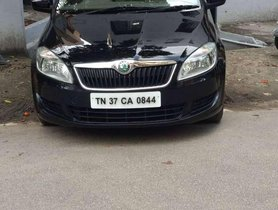 Used Skoda Rapid AT for sale in Coimbatore