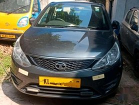Used Tata Zest 2016 MT for sale in Kottayam