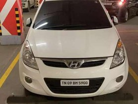 Used Skoda Superb MT for sale in Chennai