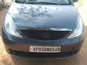 Used Tata Vista MT for sale in Vijayawada at low price