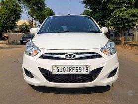 Used Hyundai I10 Magna, 2014, CNG & Hybrids MT for sale in Ahmedabad