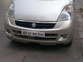 Used 2009 Maruti Suzuki Estilo MT for sale in Mumbai