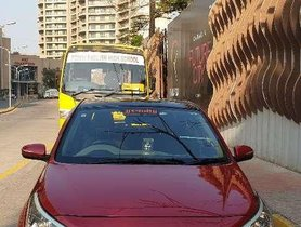 Hyundai Elite I20 Asta 1.2 (O), 2015, Petrol MT for sale in Mumbai