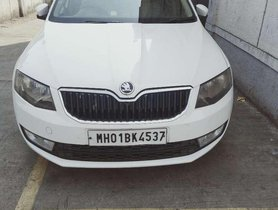 Skoda Octavia 2014 MT for sale in Mumbai