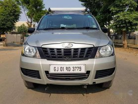 Used Mahindra Quanto C4, 2013, Diesel MT for sale in Ahmedabad
