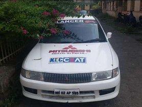 2005 Mitsubishi Lancer MT for sale in Mumbai