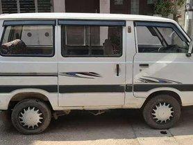 2009 Maruti Suzuki Omni MT for sale in Khandwa