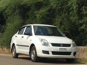 2014 Maruti Suzuki Swift DZire Tour MT for sale in Coimbatore