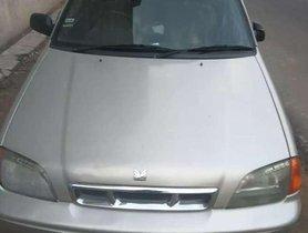 Used 2002 Maruti Suzuki Esteem MT for sale in Chandigarh