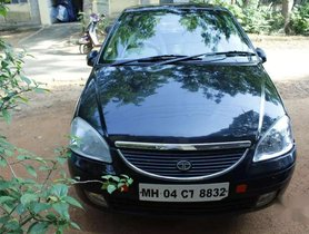 Used Tata Indica MT for sale in Hyderabad at low price