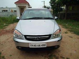 Tata Indigo Cs CS LX TDI, 2009, Diesel MT for sale in Cuddalore