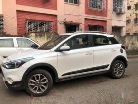 Used 2017 Hyundai i20 Active 1.2 s MT for sale in Kolkata