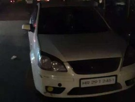 Used Ford Fiesta MT for sale in Greater Noida