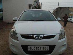 Used Hyundai i20 Magna 1.2 MT for sale in Ahmedabad