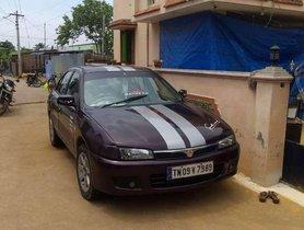 2002 Mitsubishi Lancer MT for sale in Coimbatore