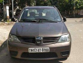 2012 Mahindra Verito MT for sale in Chennai