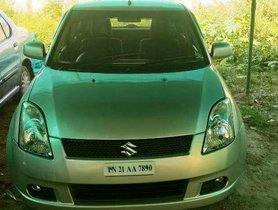 Maruti Suzuki Swift LDi, 2007, Diesel MT for sale in Coimbatore