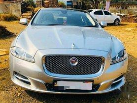 Used Jaguar XJ AT for sale in Mumbai