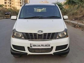 Used 2012 Mahindra Xylo E4 BS IV AT for sale in Thane