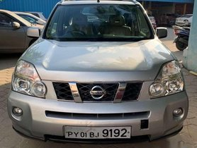 2010 Nissan X Trail AT for sale in Chennai