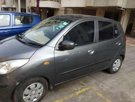2008 Hyundai i10 MT for sale in Pune