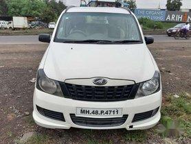 Mahindra Quanto C4, 2013, Diesel MT for sale in Mumbai
