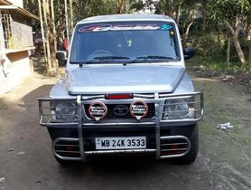 Used 2010 Tata Sumo Victa MT for sale in Barrackpore