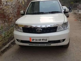 Used 2014 Tata Safari MT for sale in Greater Noida