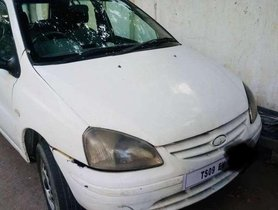 Used 2009 Tata Indica MT for sale in Hyderabad