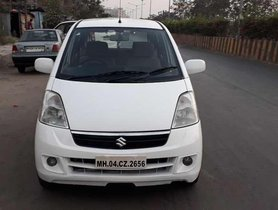 Maruti Suzuki Estilo 2007 MT for sale in Mumbai