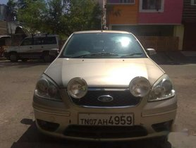Used Ford Fiesta MT for sale in Chennai