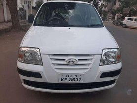 Used Hyundai Santro Xing GL, 2010, CNG & Hybrids MT for sale in Ahmedabad