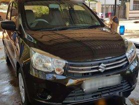 Used 2014 Maruti Suzuki Celerio VXI MT for sale in Goa
