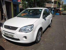 Used Ford Fiesta MT car at low price in Kolkata