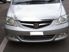 Honda City Zx ZX VTEC, 2006, Petrol  MT in Nagar