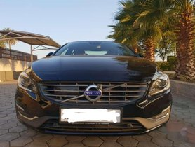 2018 Volvo S60 AT for sale in Indore