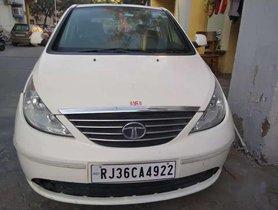 Used 2012 Tata Vista MT for sale in Beawar