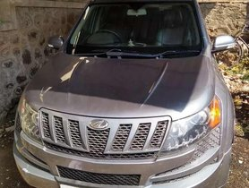 Used Mahindra e2o MT car at low price in Pune