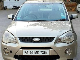 Used 2010 Ford Fiesta MT for sale in Nagar