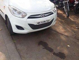 2012 Hyundai i10 Magna AT for sale at low price in Mumbai