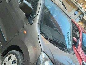 2012 Maruti Suzuki Wagon R VXI MT for sale at low price in Thane