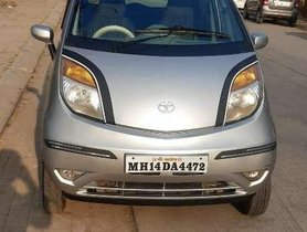 Tata Nano Lx MT 2011 for sale in Pune