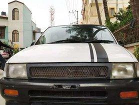 1998 Maruti Suzuki Zen MT for sale at low price in Nagar