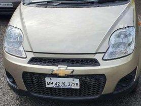Chevrolet Spark LS 1.0, 2013, Petrol MT in Kolhapur