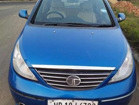 Tata Vista 2012 MT for sale in Kolkata