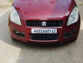 Maruti Suzuki Ritz Vdi BS-IV, 2012, Diesel MT for sale in Kolkata
