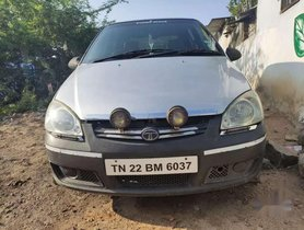 2010 Tata Indica MT for sale at low price in Tirunelveli