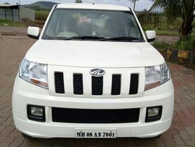 2018 Mahindra XUV300 MT for sale in Kolhapur