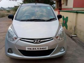 2015 Mahindra S 201 MT for sale at low price in Tiruchirappalli